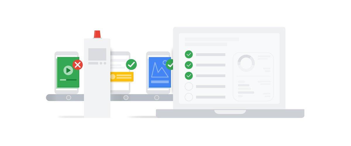 E02567105-Google-GMP-Campaign-Manager-360-Rebrand-Aug20[Update1]_V03.jpg