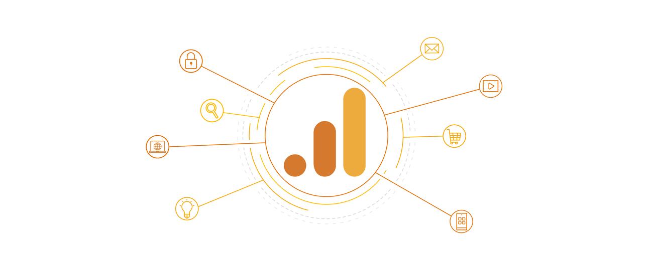 Introducing the new Google Analytics