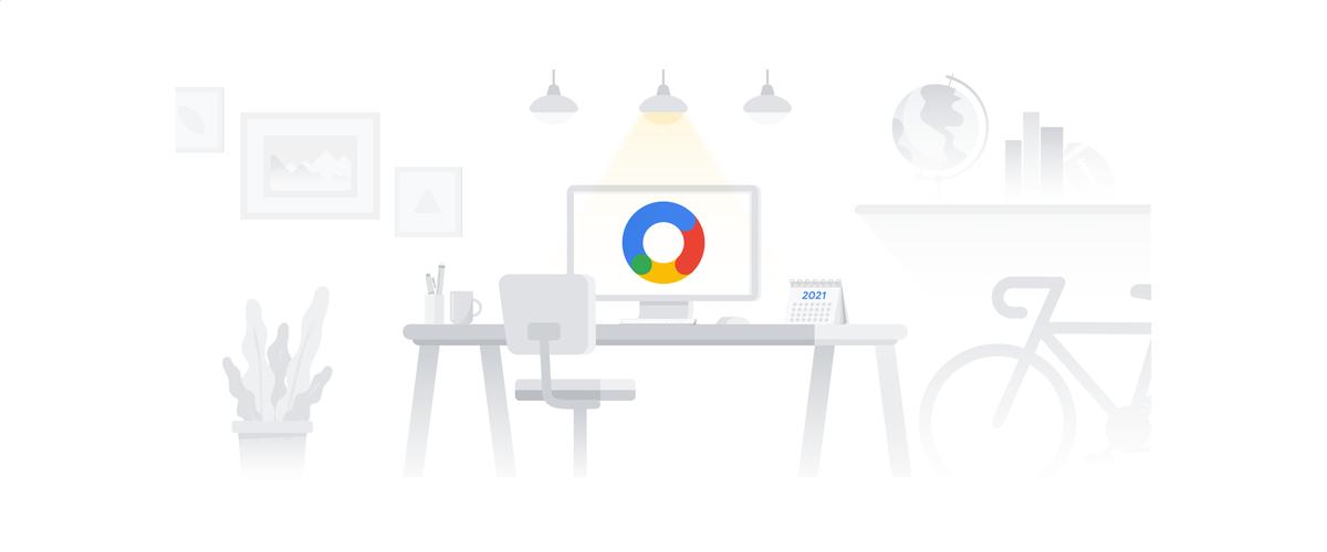 E02594838 Google GMP 2020 Year End Blog Header Graphic Dec20 - Google Keyword Blog Header.png