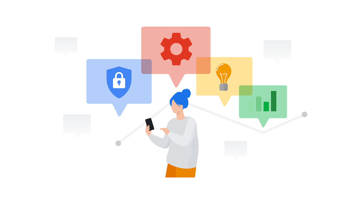 E02627286-Google-Future-of-Attribution-Blog-Graphic-Sep21_V02-Google-Keyword-Blog-Header.png