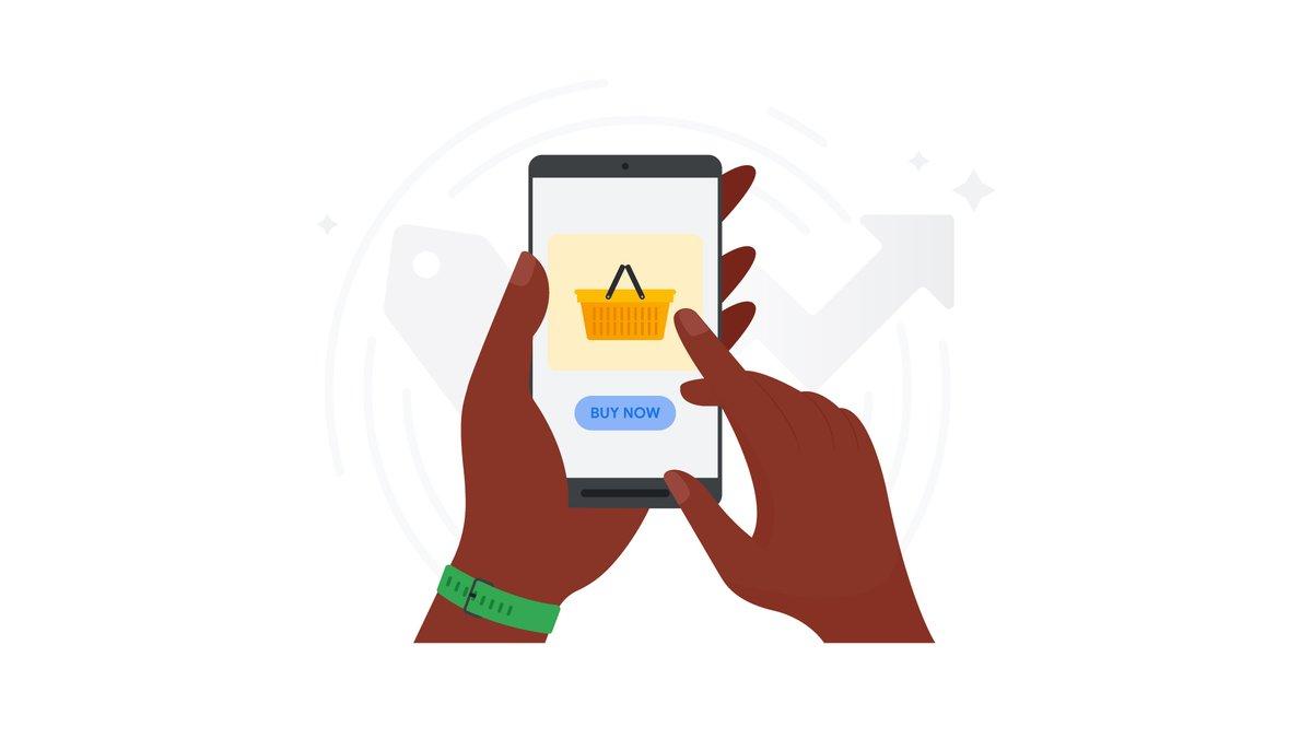 E02644876-Google-GMP-Partner-Mobile-Certification-Blog-Jul21_V01_2096x1182.jpg