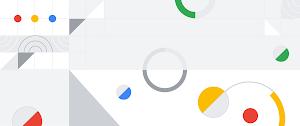 App Hub Keyword header