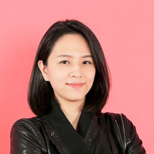 Sharlene Yuan Headshot.jpeg
