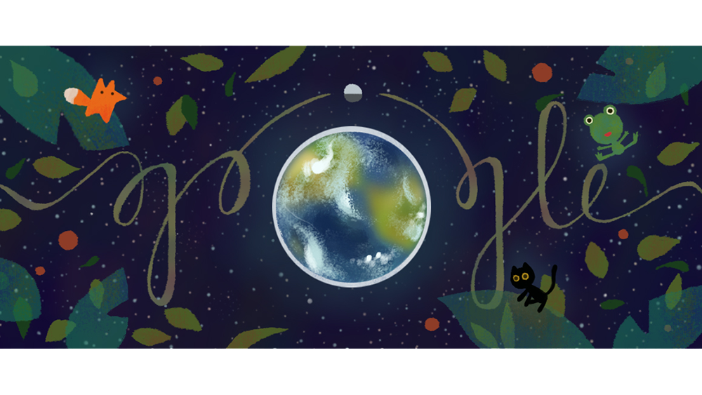 EarthDay_Doodle_Carousel1.png