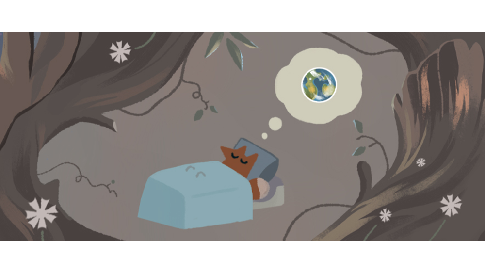 EarthDay_Doodle_Carousel3.png