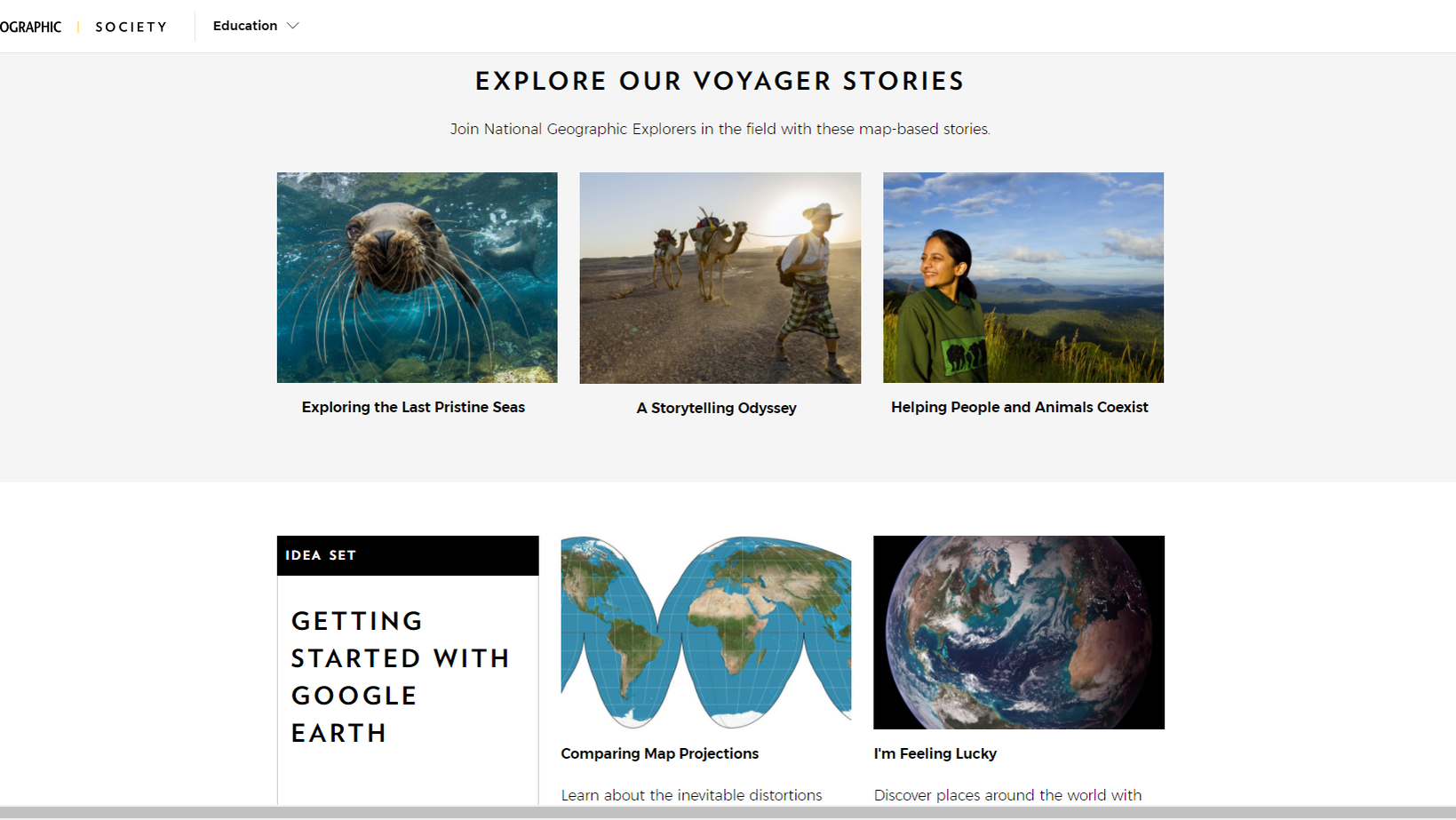 EarthVoyager_NationalGeographic3.png