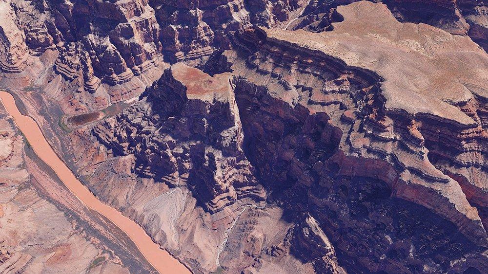 Earth - Grand Canyon.jpg