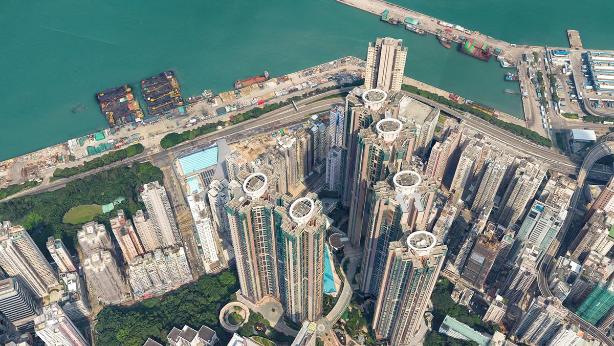 Earth - Hong Kong.png