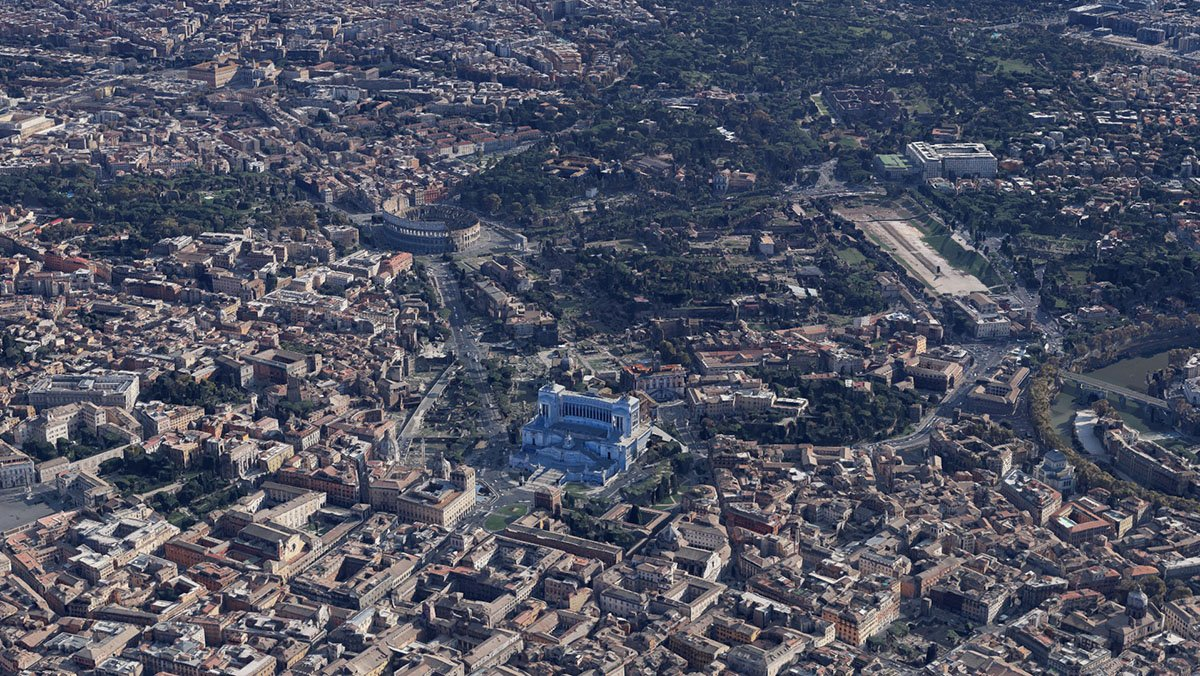 Earth - Rome.jpg