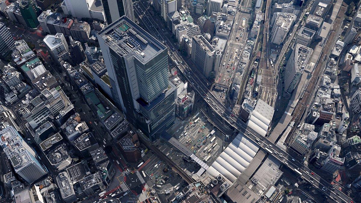 Earth - Tokyo.jpg
