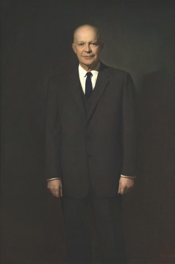 Eisenhower_Portrait.png