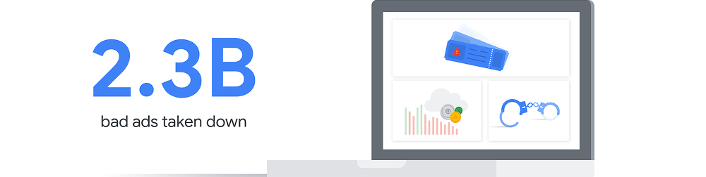 Enabling a safe digital advertising ecosystem
