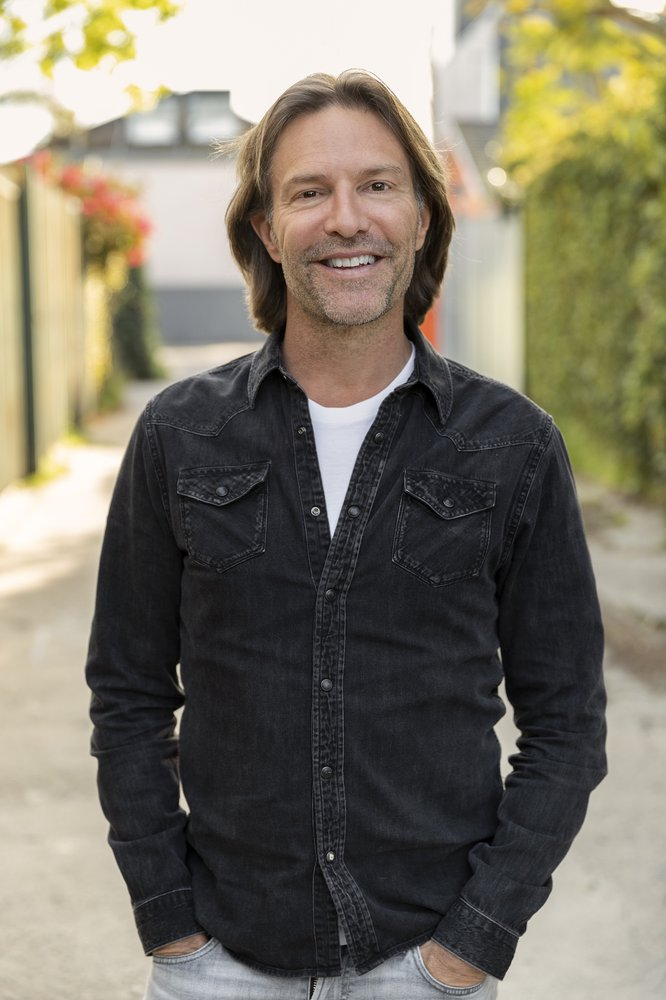 Eric Whitacre Credit Marc Royce.jpg
