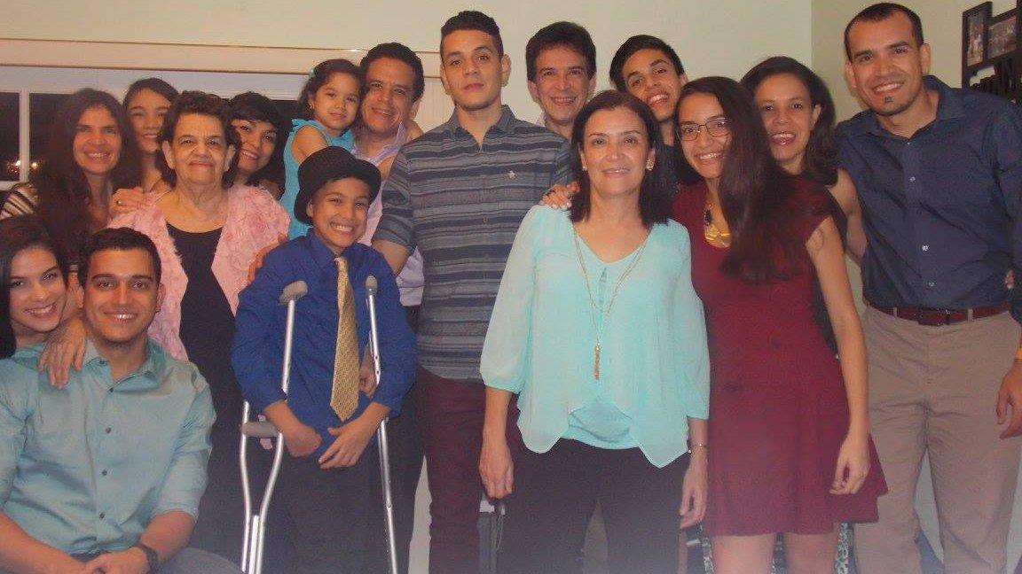 Extended Family.jpg