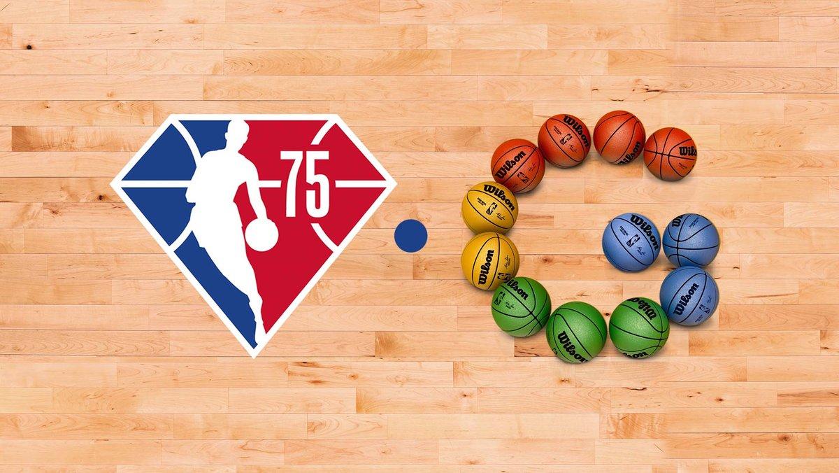 FINAL_G_NBAxG-Banner-2096x1182.jpg