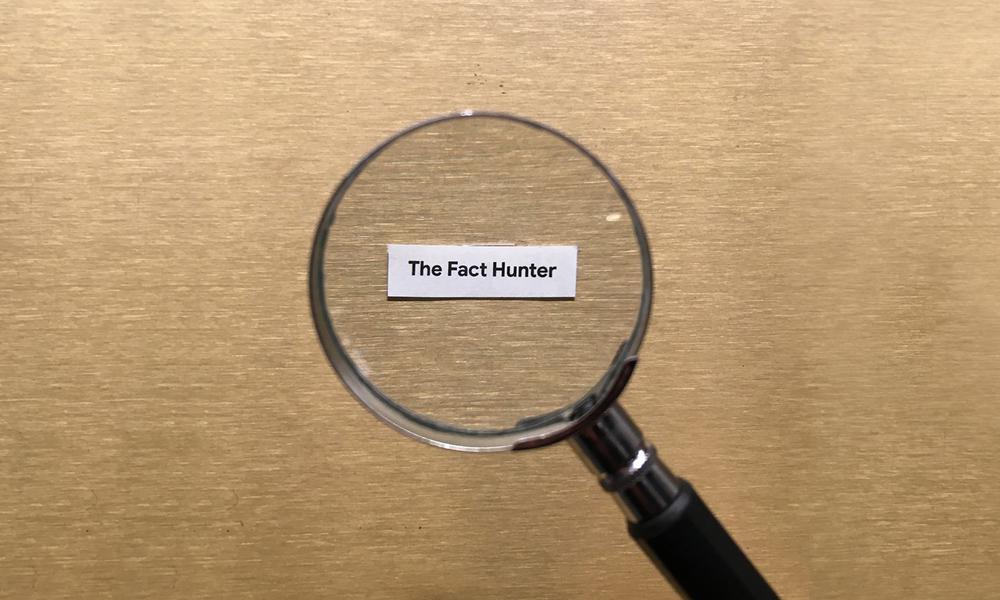 The Fact Hunter.jpg
