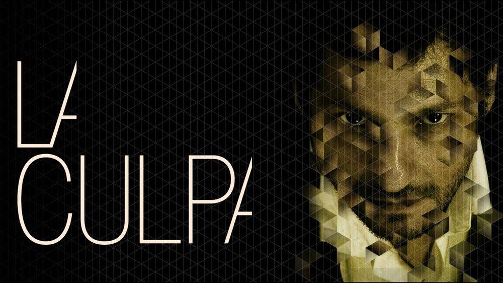 LA CULPA (2010) - A Short Film by David Victori