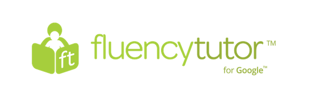 FluencyTutor.png