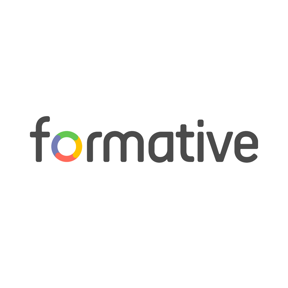 Formative app logo