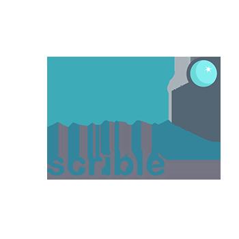 Frontier+Scrible.png