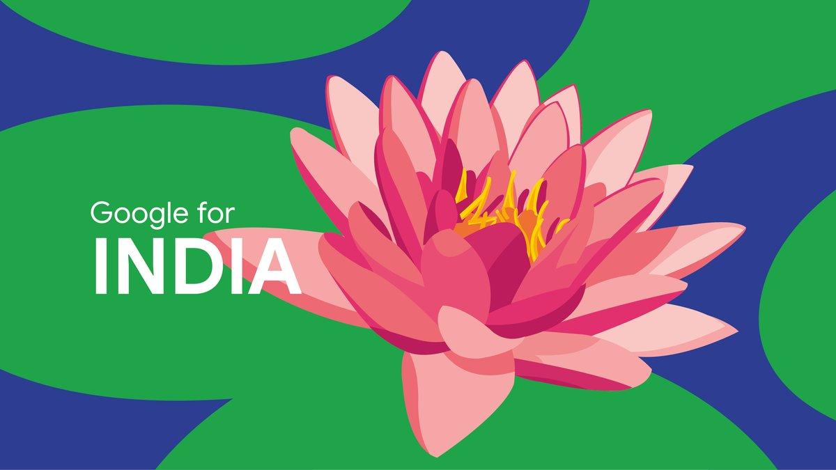 G4 India 2020 - Lotus 2.jpg