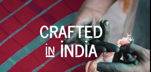GAC_Crafts in India keyframe.png