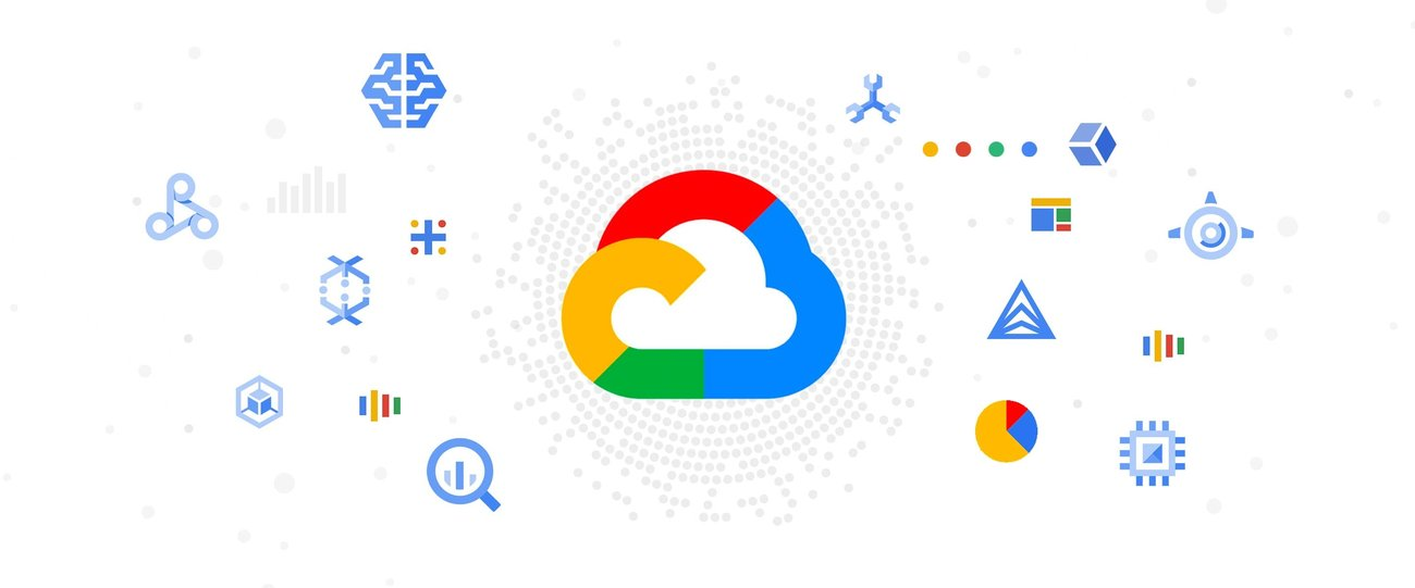 Cloud Covered: What was new in Google Cloud in May
