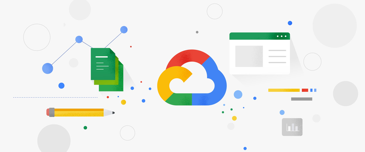 GCP_How-to_3.max-2800x2800.png