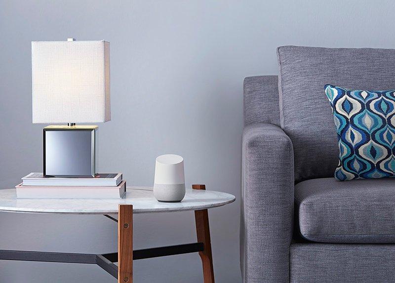 GH_Livingroom.jpg