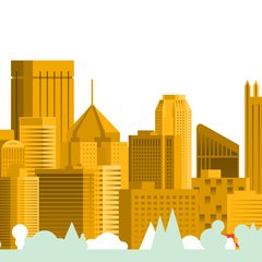 GIC_Pittsburgh.jpg