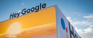 Google Playground