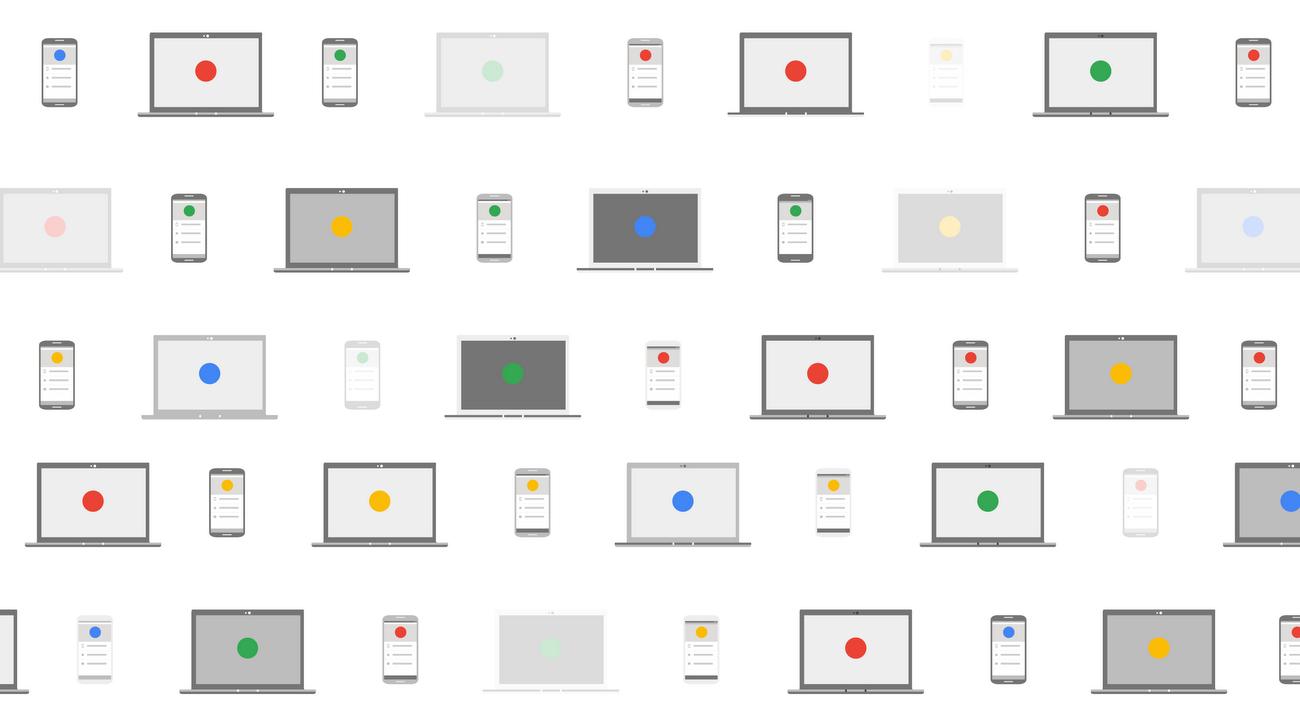 Introducing Chrome Enterprise