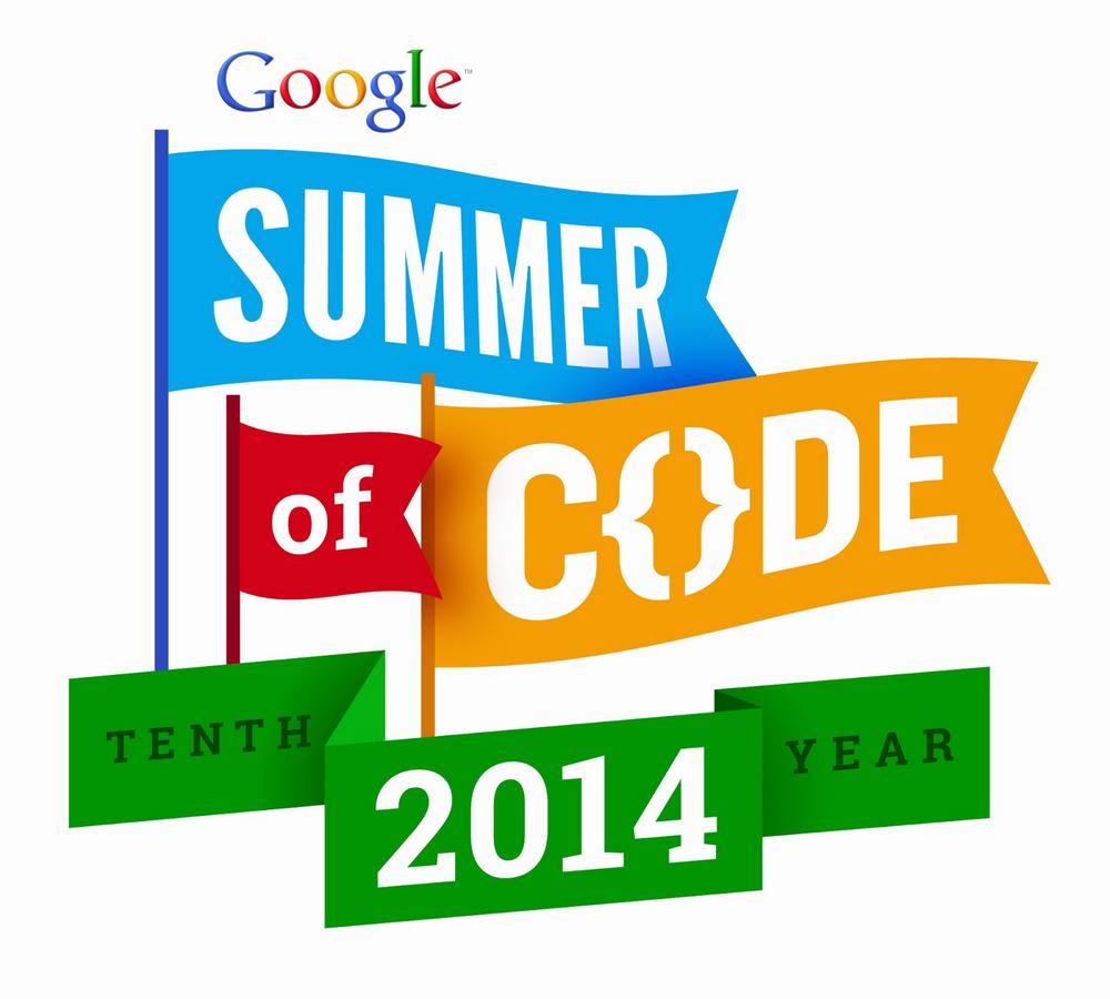 Summer of Code 2014