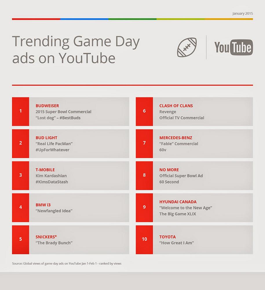 Game-Day-ads.width-1465.jpg