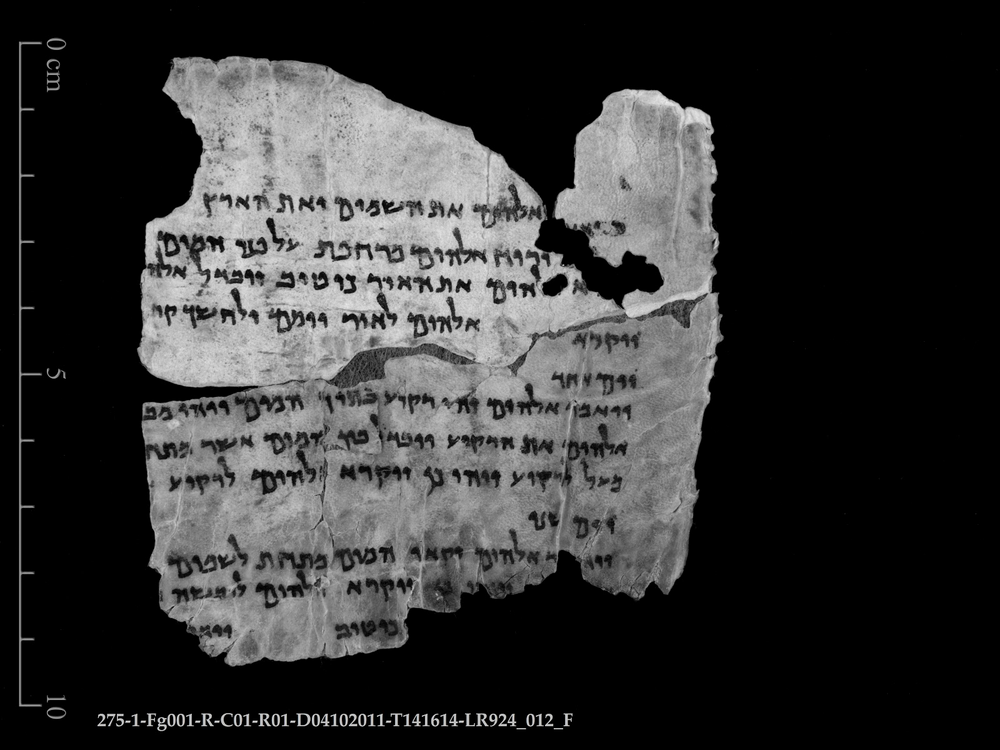 Genesis Chapter 1 - photo credit Shai Halevi, courtesy of Israel Antiquities Authority.jpg