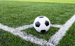 WorldCup18_Soccer_hero.jpg