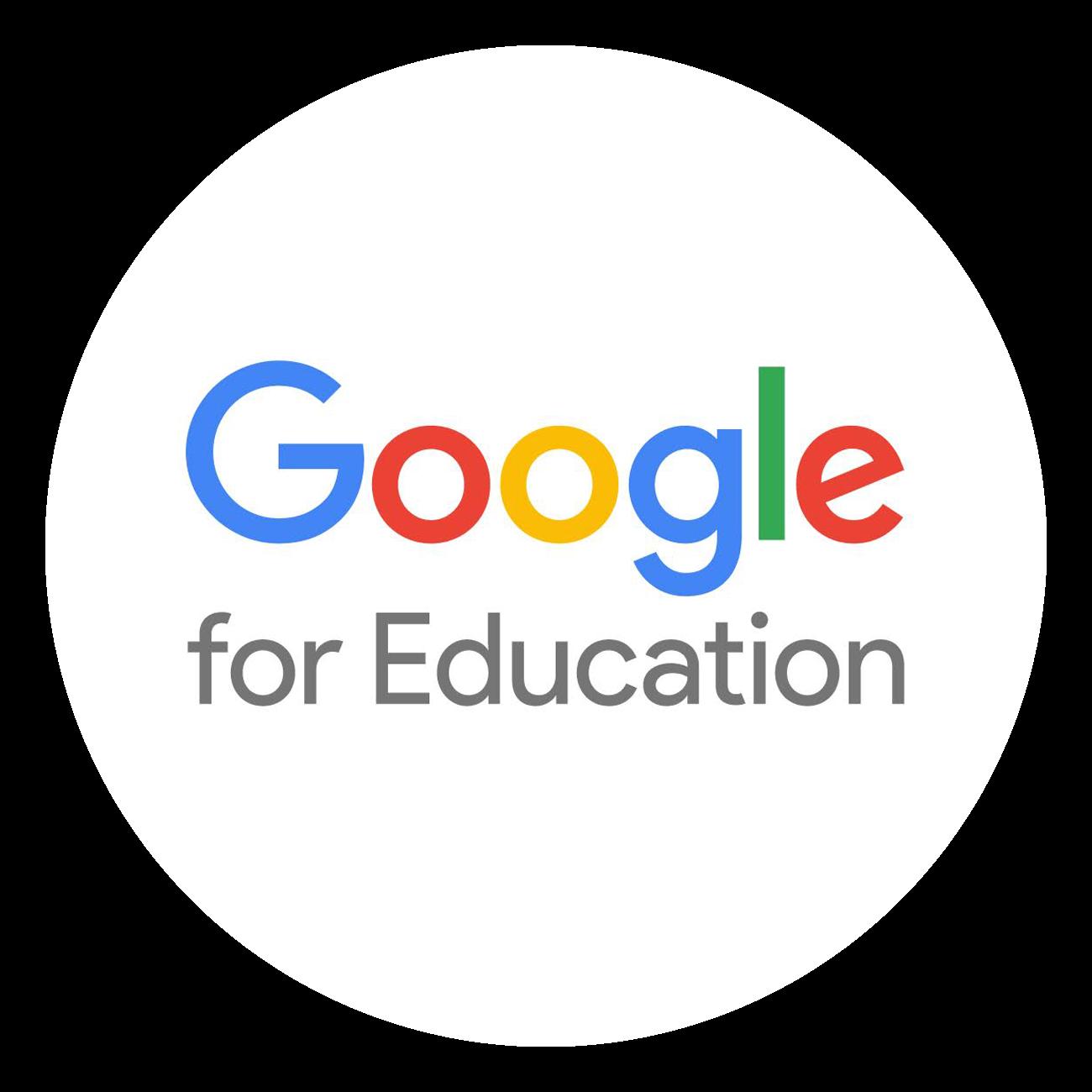 Education | Google Blog
