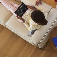 Girl on tablet_4.jpg