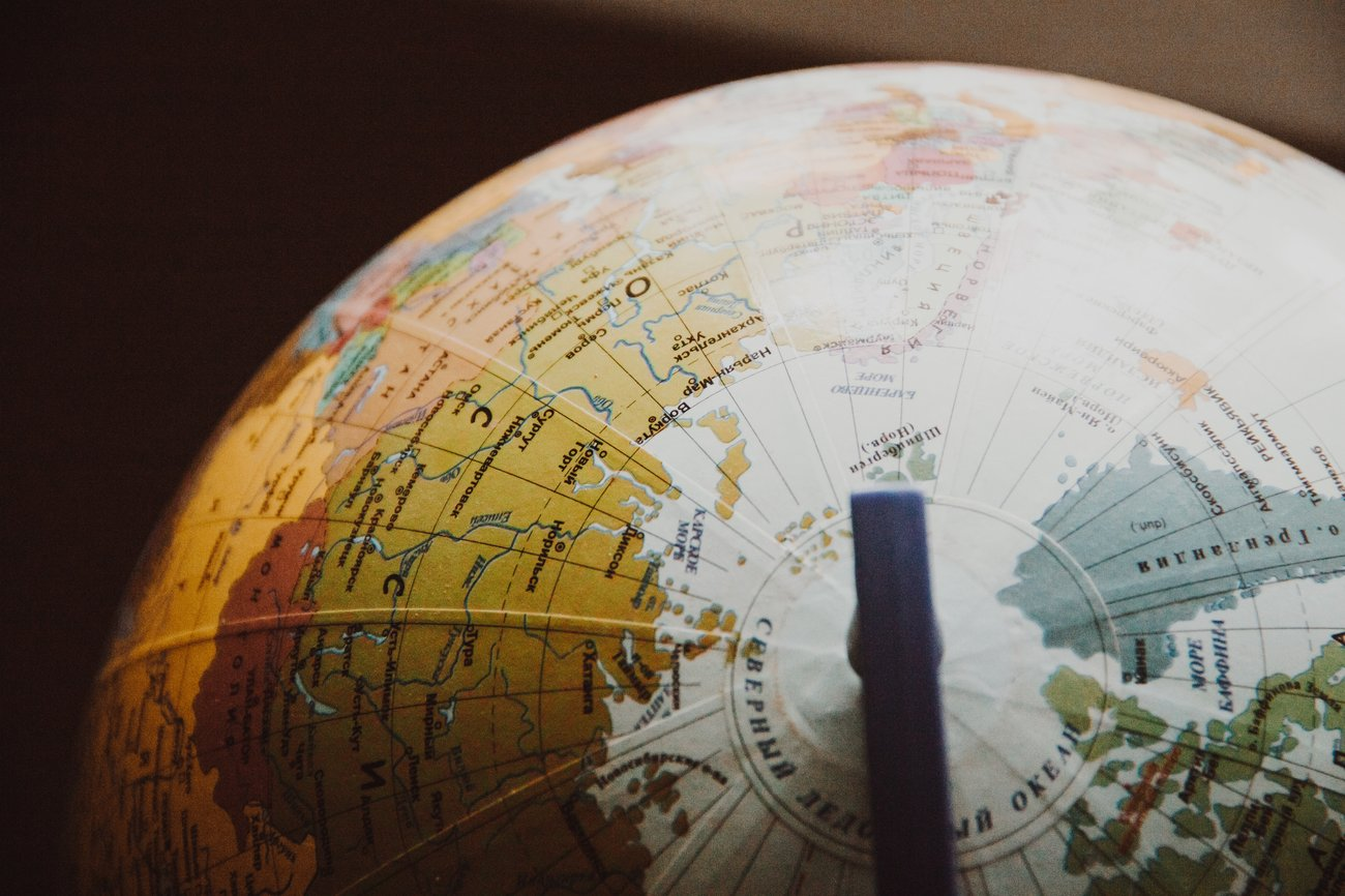 Tips for learning at home with Google Earth