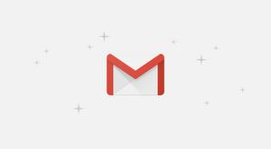 Gmail Convergence_Consumer_Hero Image