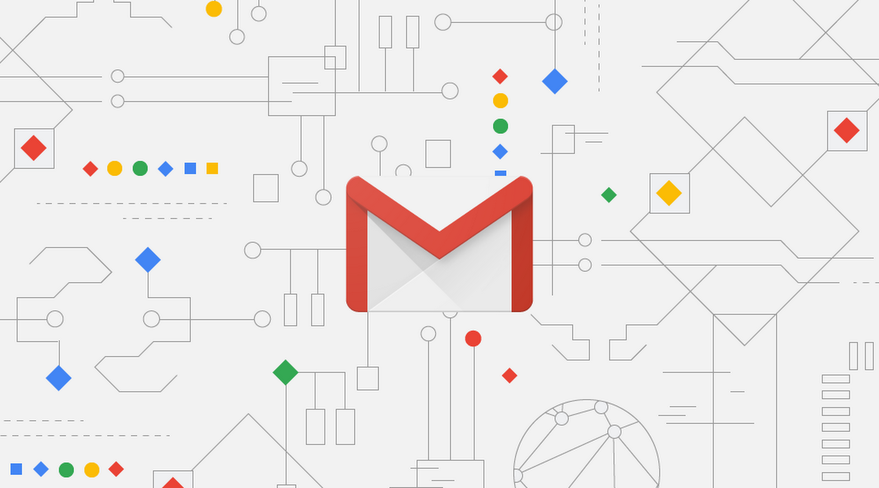 Gmail Convergence_Enterprise_hero image