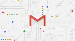 Gmail Convergence_Enterprise_hero image