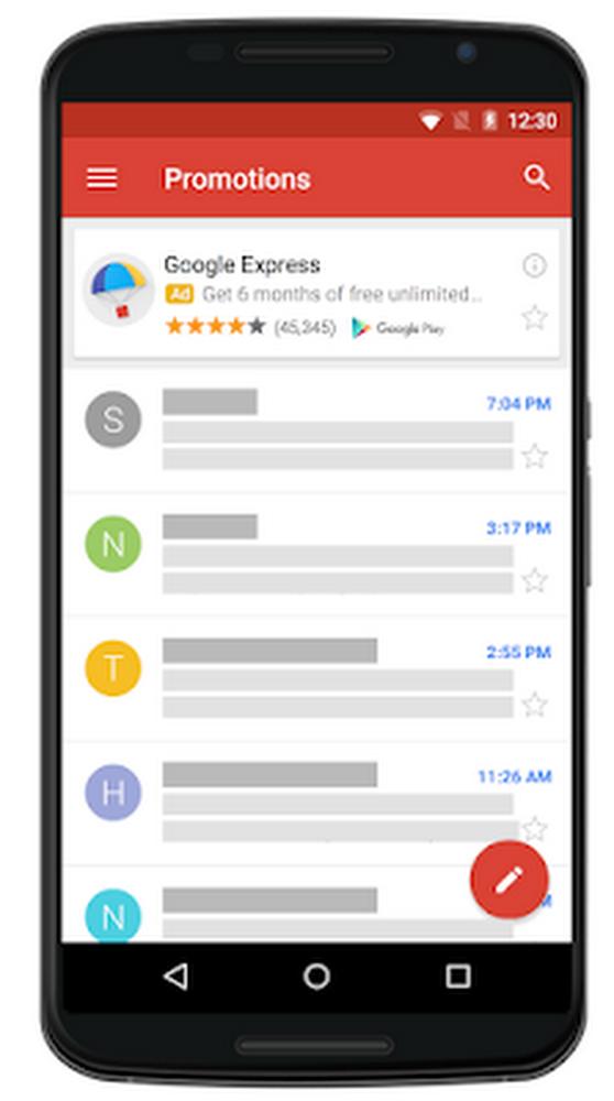 Gmail%2BScreenshot.png