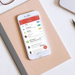 Hero Image_New Gmail App on iOS_11.7.16