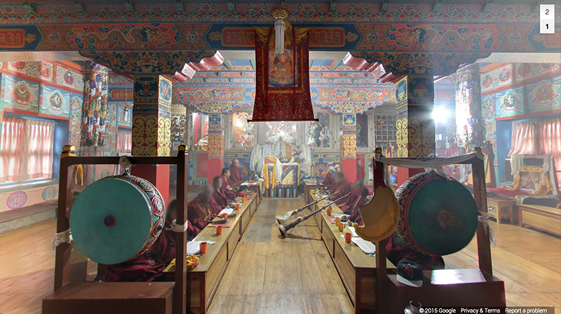 Gompa.width-1600.png