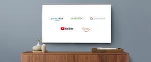 Google and Amazon Partnership