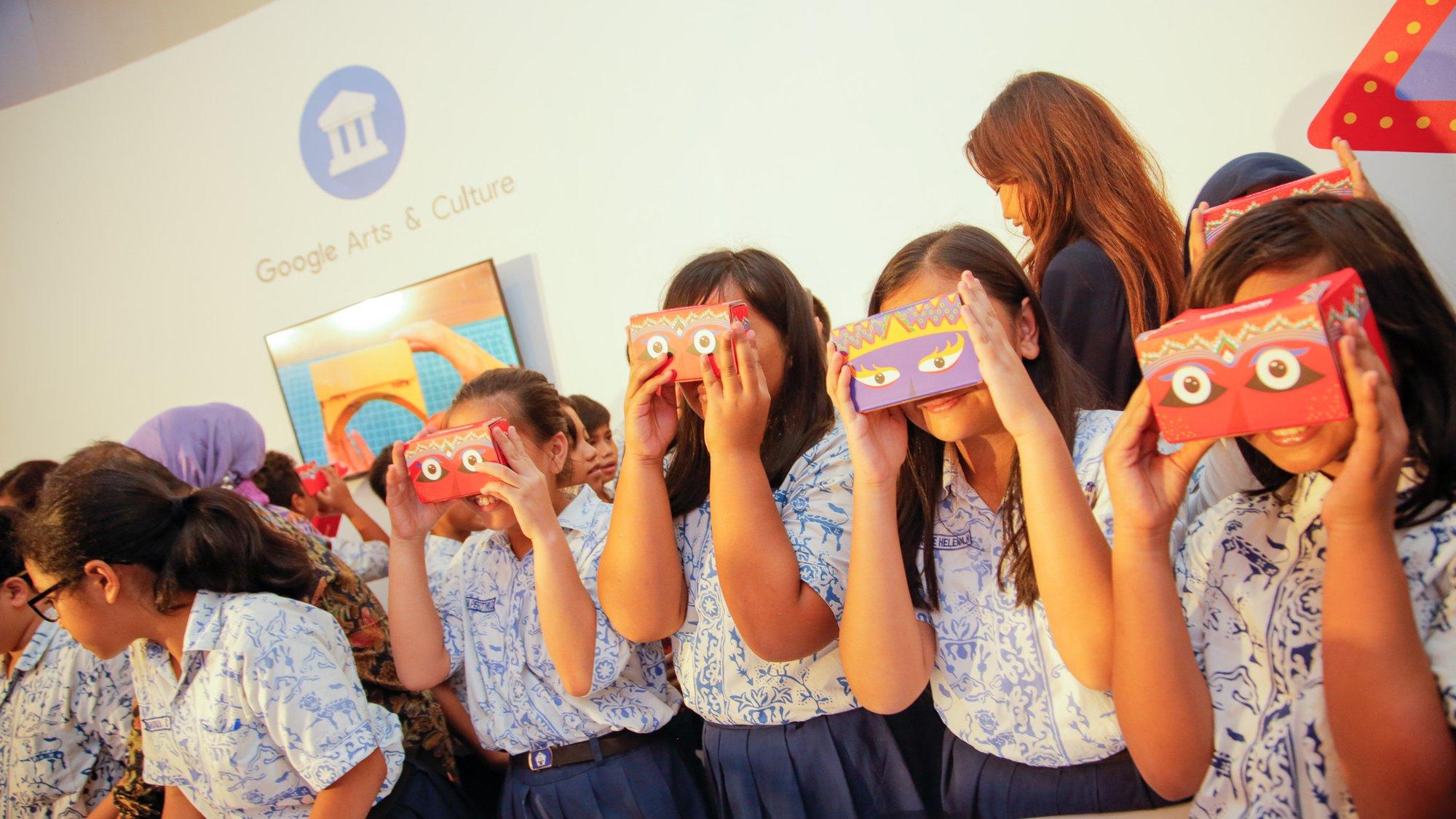 Menteng Elementary School (3)