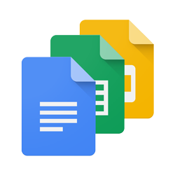Google Docs - Travailler collaboratif