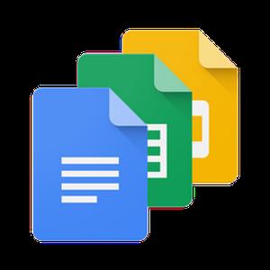 Docs Google Blog - When was google docs created