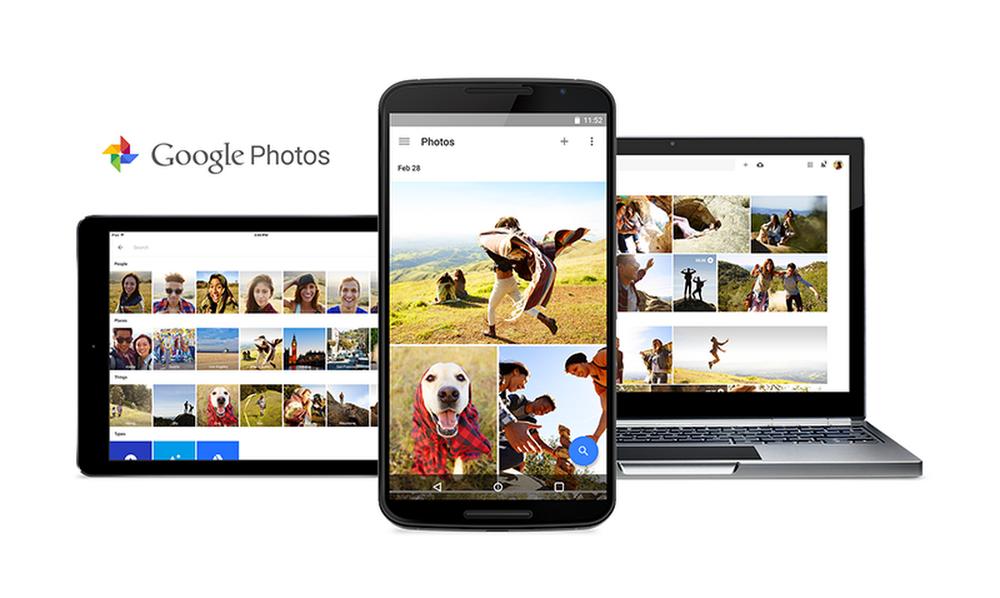 Google-Photos.width-1600.png